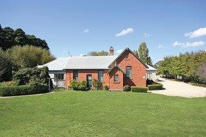 Woodend Old School House Bed and Breakfast - Broome Tourism