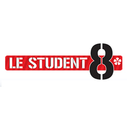 Le Student 8 - Broome Tourism