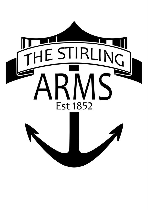 Stirling Arms Hotel - Broome Tourism