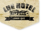 Lue Hotel - Broome Tourism