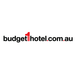 Budget 1 Hotel - Broome Tourism
