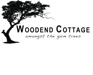 Woodend Cottage - Broome Tourism