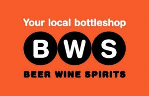 BWS - Upper Ross Hotel Dbs Kelso - Broome Tourism