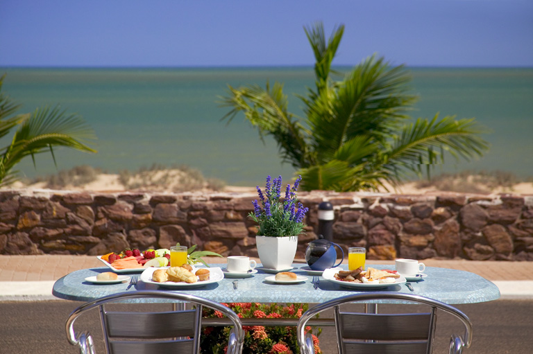 Ibis Styles Port Hedland Hotel - Broome Tourism