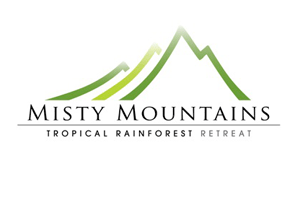 Misty Mountains Tropical Rainforest Retreat - Broome Tourism