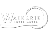 Waikerie Hotel-Motel - Broome Tourism