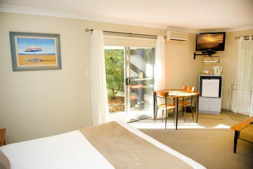 Tiarri Terrigal - Broome Tourism