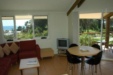 Tathra Beach House Apartments - Broome Tourism