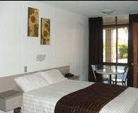 The Edge Hotel - Broome Tourism