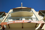 Angas Regent Apartments - Broome Tourism