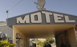 Best Western Kimba Lodge Motel - Broome Tourism