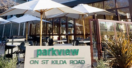 St. Kilda Road Parkview Hotel - Broome Tourism