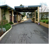 Motel Traralgon - Broome Tourism