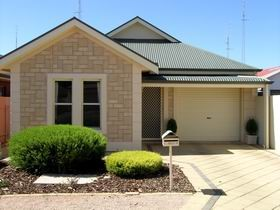 Kadina Luxury Villas - Broome Tourism
