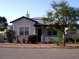 Seafield Cottage Cowell - Broome Tourism