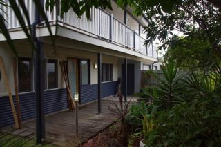 Moffat Beach Pet Friendly Holiday House - Broome Tourism