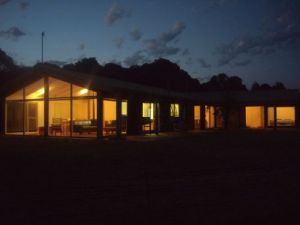 Walkerville South Accommodation - Broome Tourism