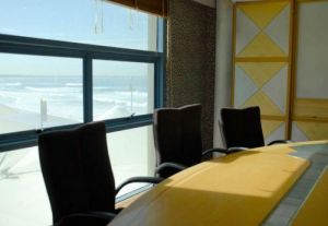 The Promenade Cronulla Virtual  Serviced Offices - Broome Tourism