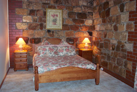 Endilloe Lodge Bed And Breakfast - Broome Tourism