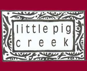 Little Pig Creek - Broome Tourism