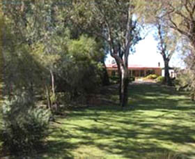 Ravenswood Retreat - Broome Tourism