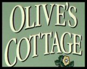 Olive's Cottage - Broome Tourism