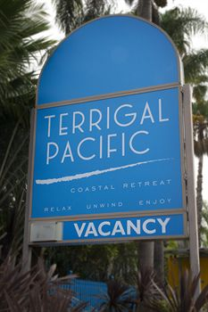 Terrigal Pacific Coastal Retreat - Broome Tourism