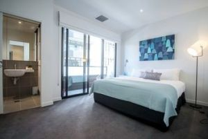 Apartment2c - Highline - Broome Tourism