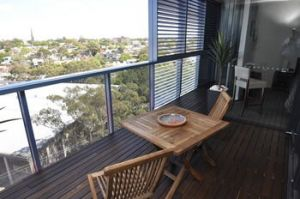 Camperdown 908 St Furnished Apartment - Broome Tourism