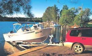 BIG4 Forster-Tuncurry Great Lakes Holiday Park - Broome Tourism