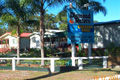 Diamond Waters Caravan Park - Broome Tourism
