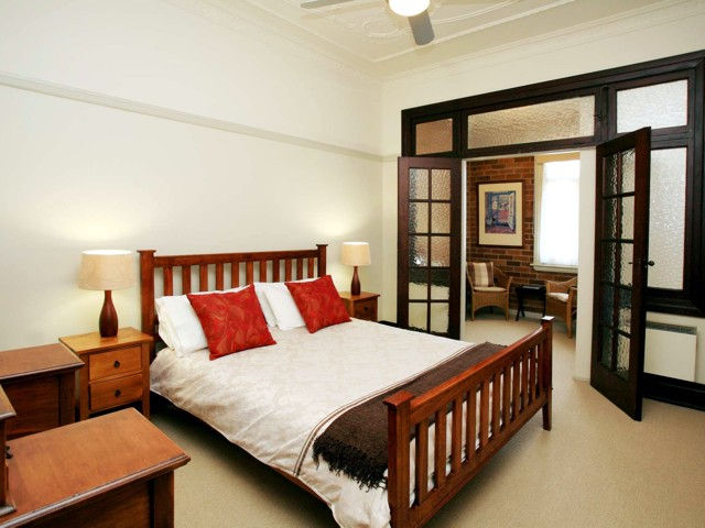 The Bank Guesthouse - Broome Tourism
