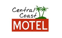 Central Coast Motel - Wyong - Broome Tourism