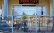 Jopen Apartments and Motel - Sussex Inlet - Broome Tourism