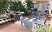 Marriott Park Motel - Nowra - Broome Tourism