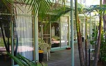 Sun River Resort Motel - Buronga - Broome Tourism