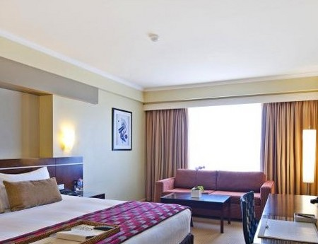 Rydges Parramatta - Broome Tourism