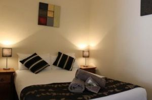 Inverell Motel - Broome Tourism