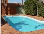 Yambil Inn Motel - Broome Tourism