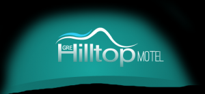 Hilltop Motel - Broome Tourism