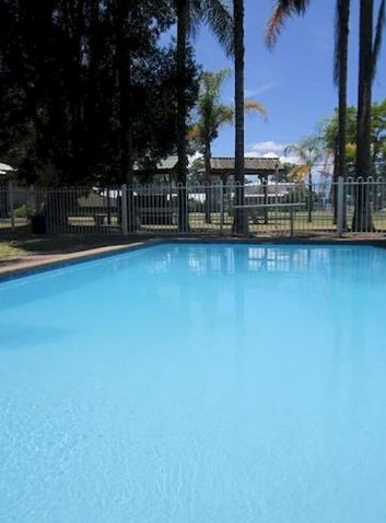 Motto Farm Motel - Broome Tourism
