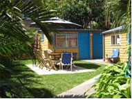 Manly Bungalow - Broome Tourism