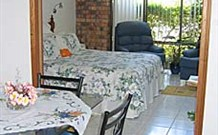 Pepper Tree Cottage Wollombi - Broome Tourism