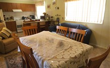Hillview Bed and Breakfast - Broome Tourism