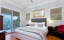 The Acreage Luxury BB and Guesthouse - - Broome Tourism