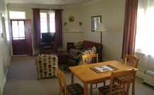 Couria Creek Cottages - Broome Tourism