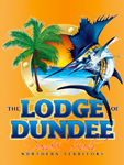The Lodge of Dundee - Broome Tourism