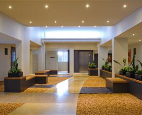 Essence Serviced Apartments Chermside - Broome Tourism
