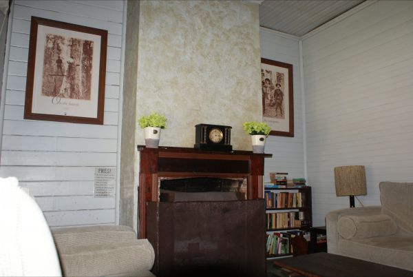 Moonan  Cottage - Broome Tourism