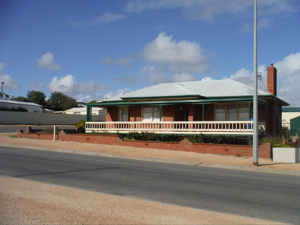 Sea Crest - Broome Tourism